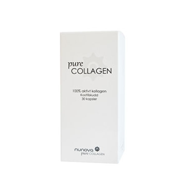 Nunova Pure Collagen