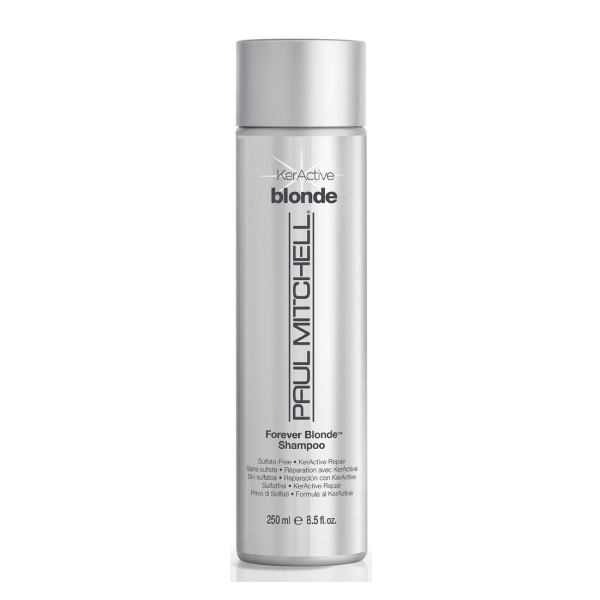 Paul Mitchell Blondeserien